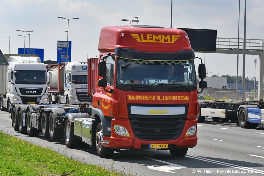 20210902-Rotterdam-Containerhafen-00319.jpg