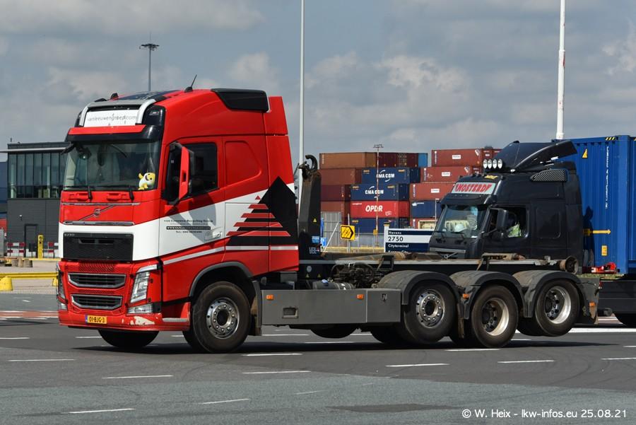 20210902-Rotterdam-Containerhafen-00321.jpg