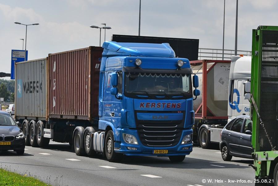 20210902-Rotterdam-Containerhafen-00324.jpg