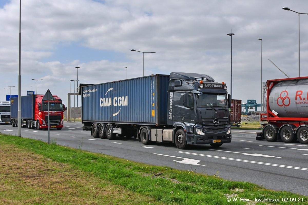 20210902-Rotterdam-Containerhafen-00326.jpg