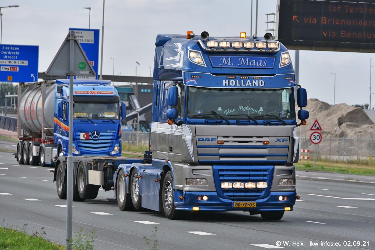 20210902-Rotterdam-Containerhafen-00330.jpg