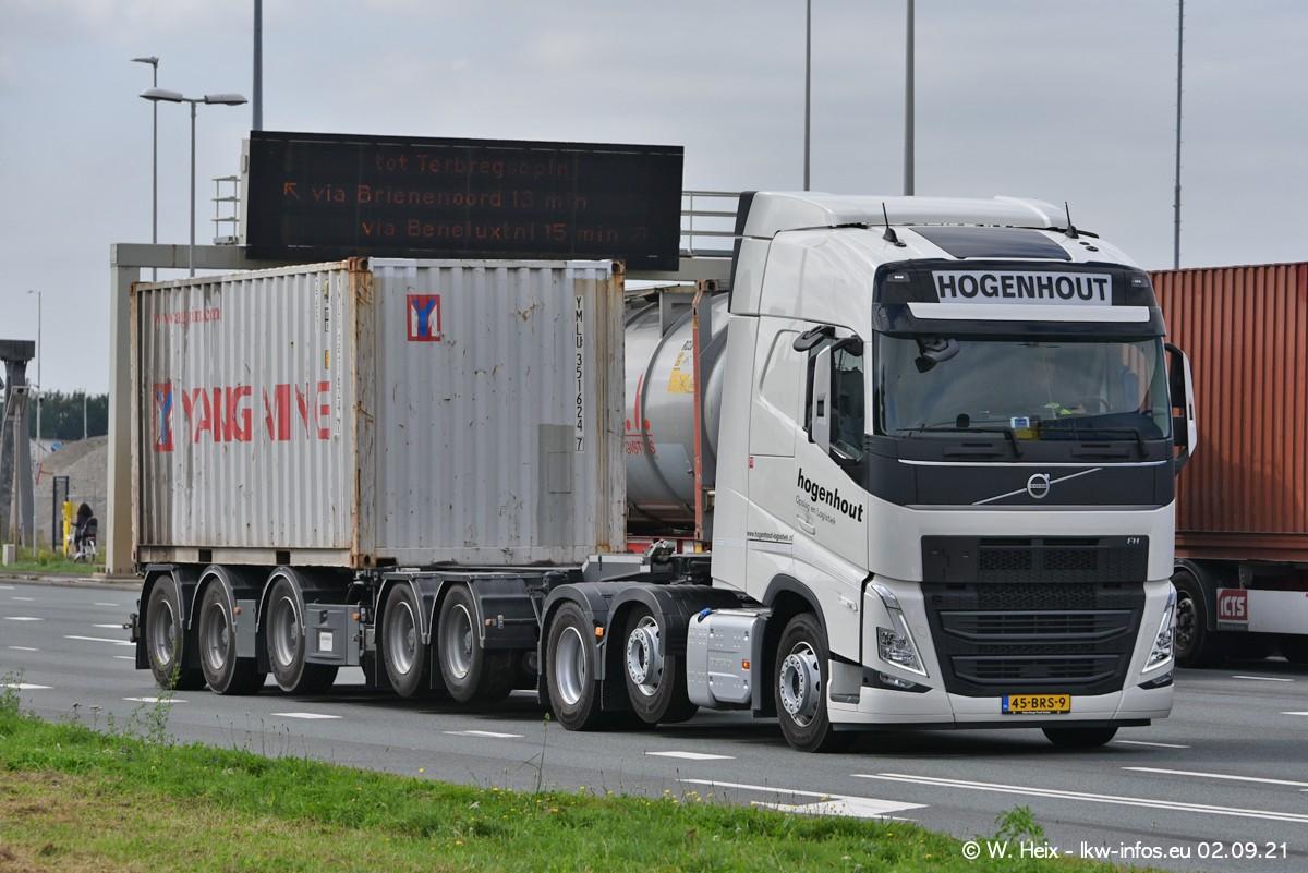 20210902-Rotterdam-Containerhafen-00334.jpg
