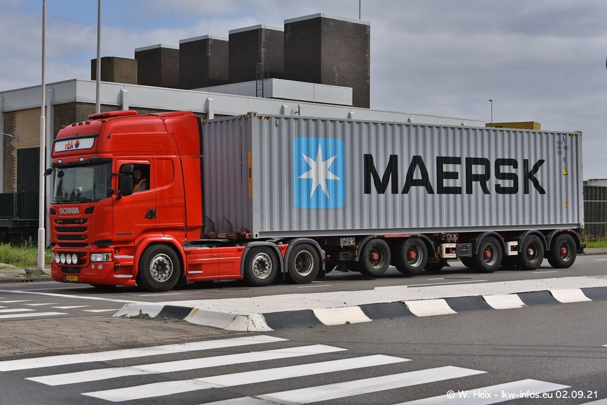20210902-Rotterdam-Containerhafen-00335.jpg