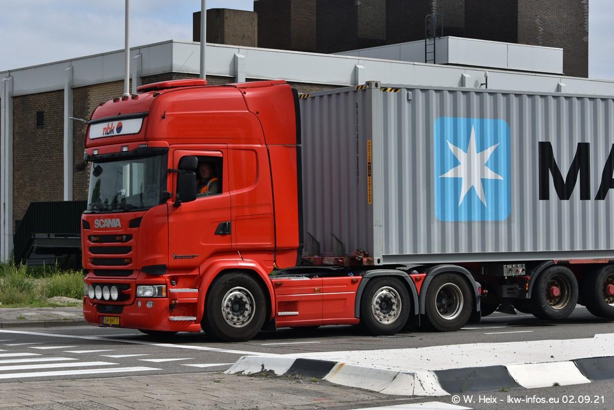 20210902-Rotterdam-Containerhafen-00336.jpg