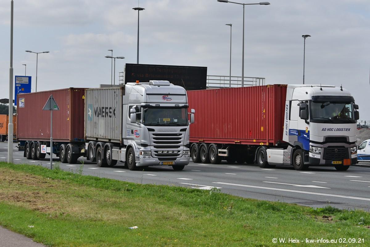 20210902-Rotterdam-Containerhafen-00337.jpg