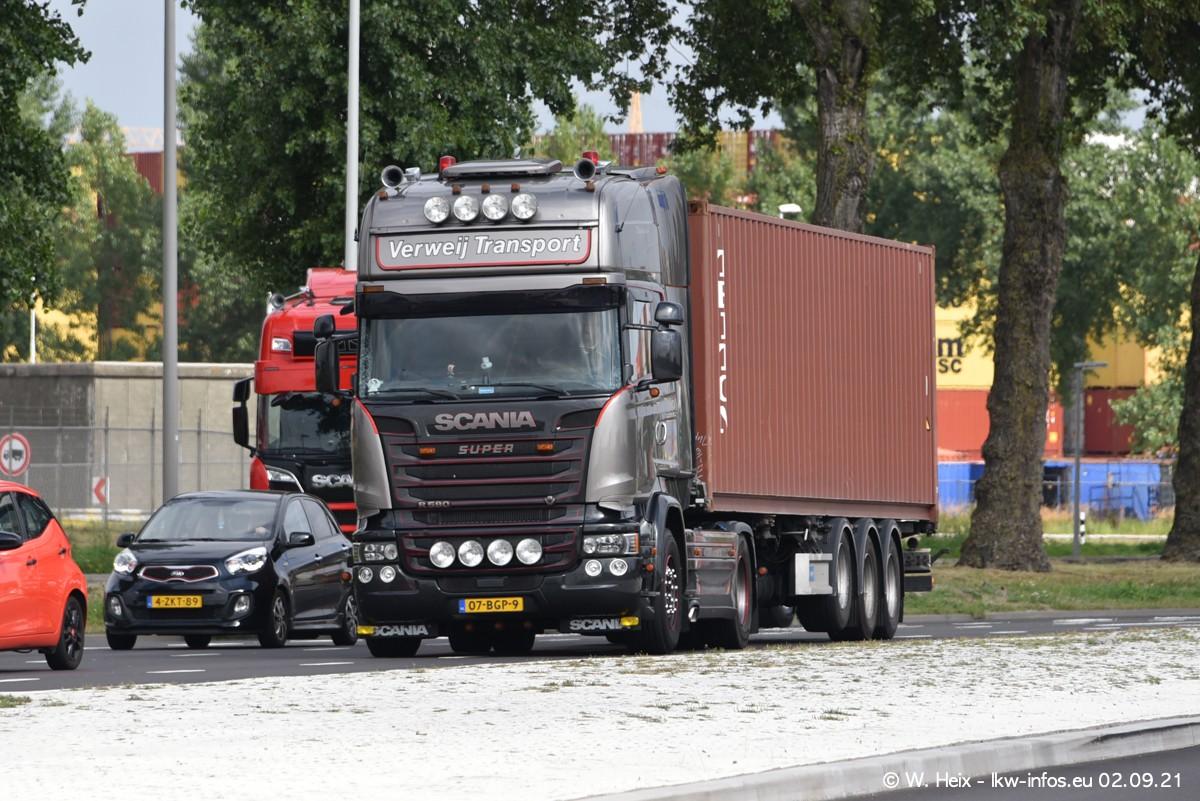 20210902-Rotterdam-Containerhafen-00343.jpg