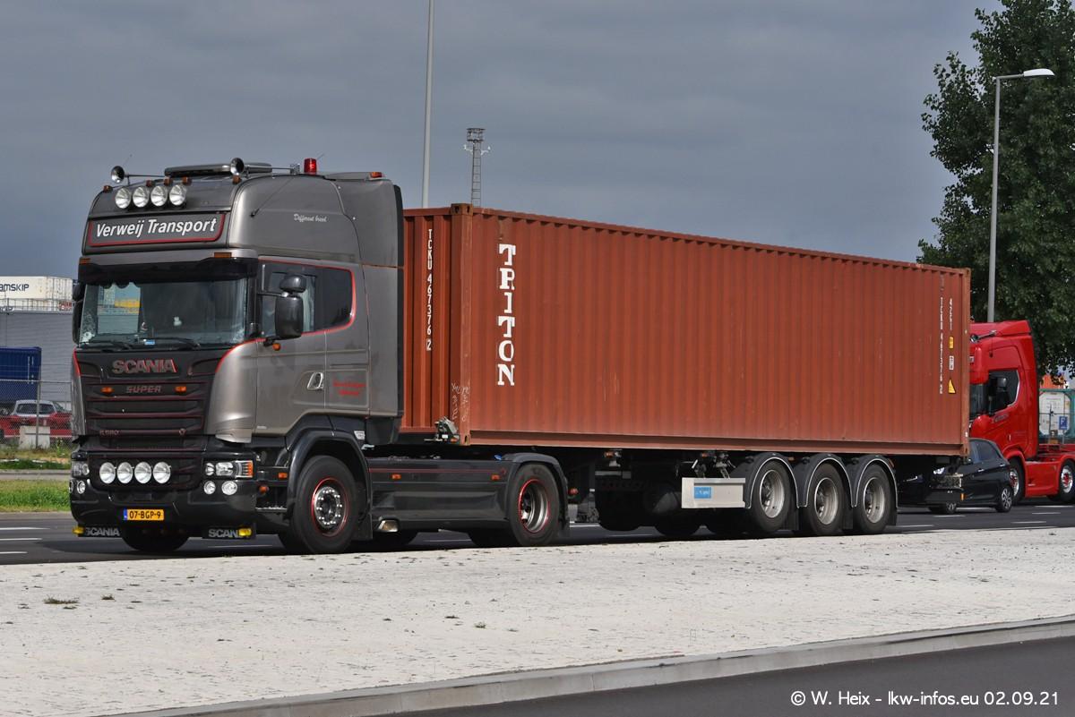 20210902-Rotterdam-Containerhafen-00344.jpg