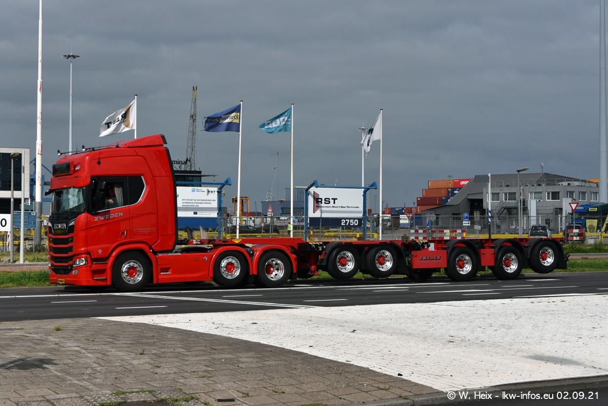 20210902-Rotterdam-Containerhafen-00345.jpg