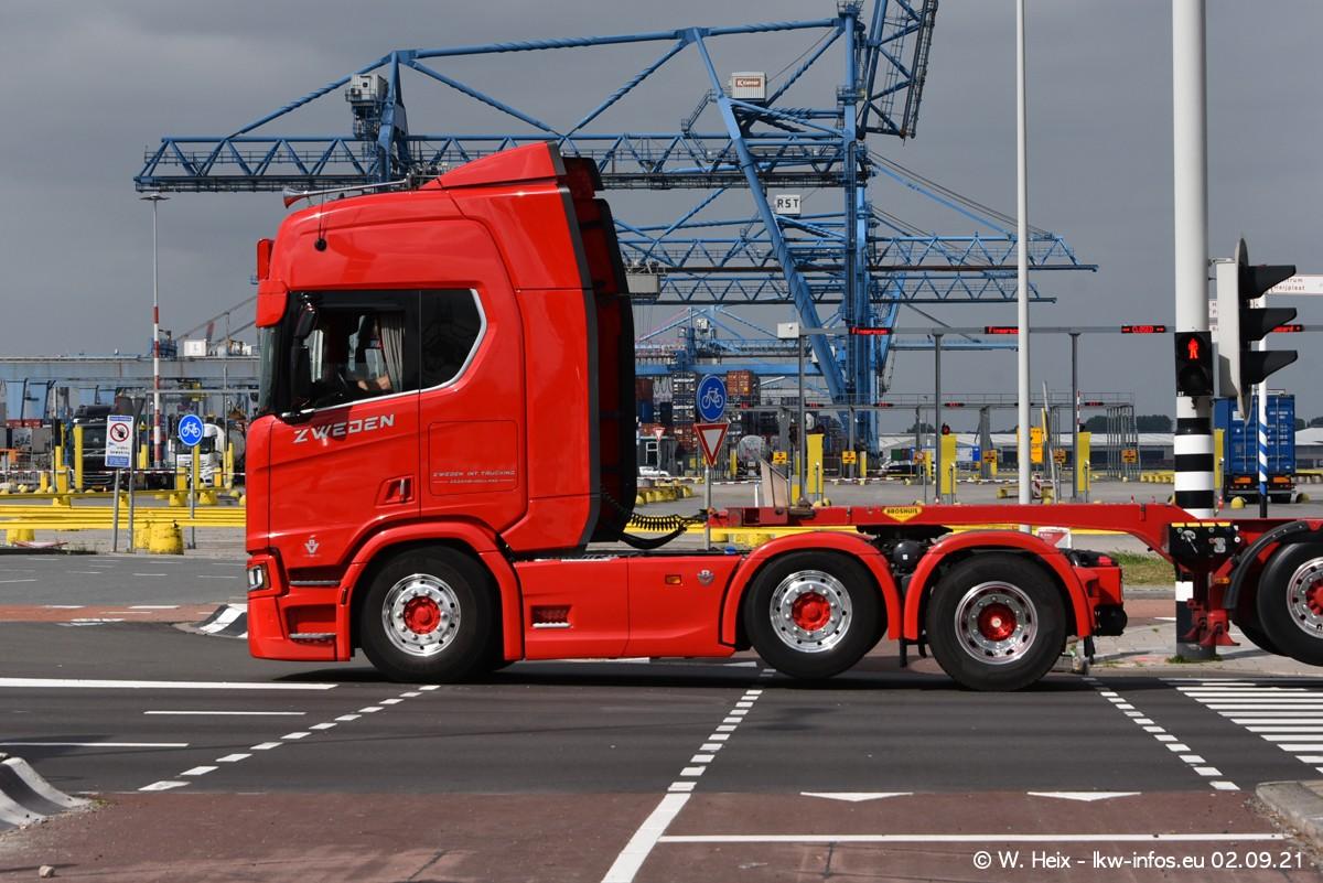 20210902-Rotterdam-Containerhafen-00346.jpg