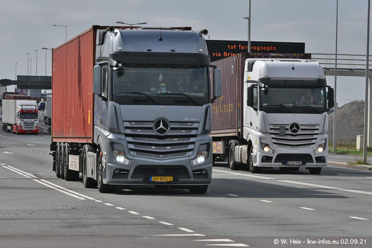 20210902-Rotterdam-Containerhafen-00347.jpg