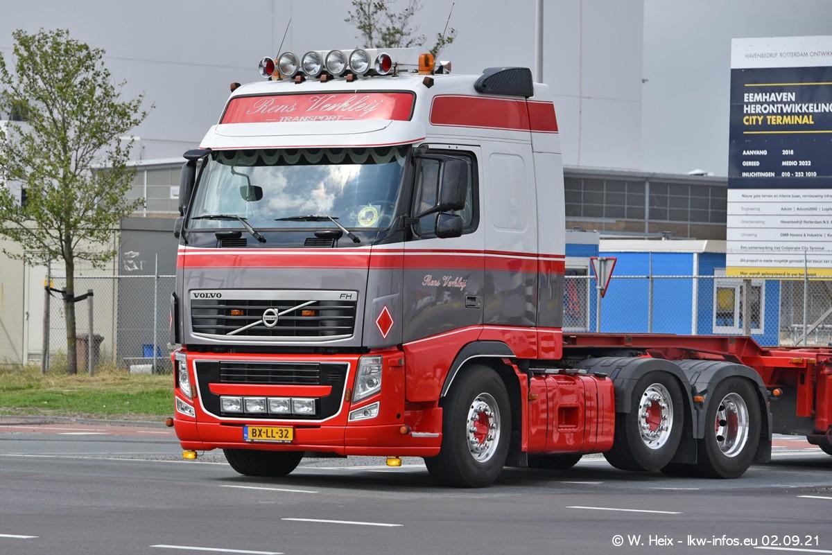 20210902-Rotterdam-Containerhafen-00349.jpg