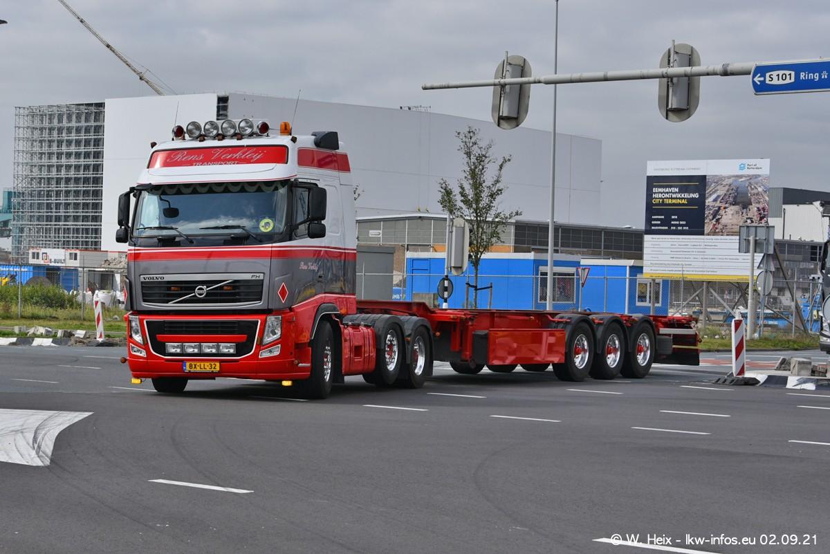 20210902-Rotterdam-Containerhafen-00350.jpg