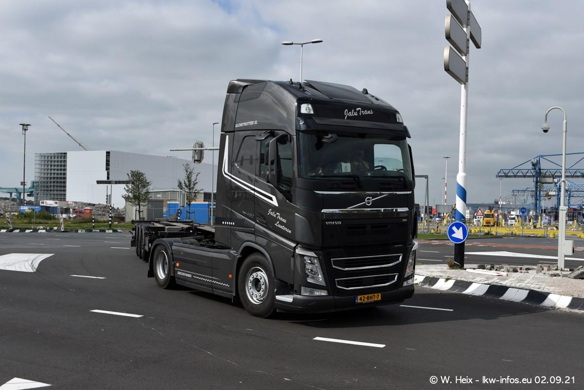 20210902-Rotterdam-Containerhafen-00351.jpg