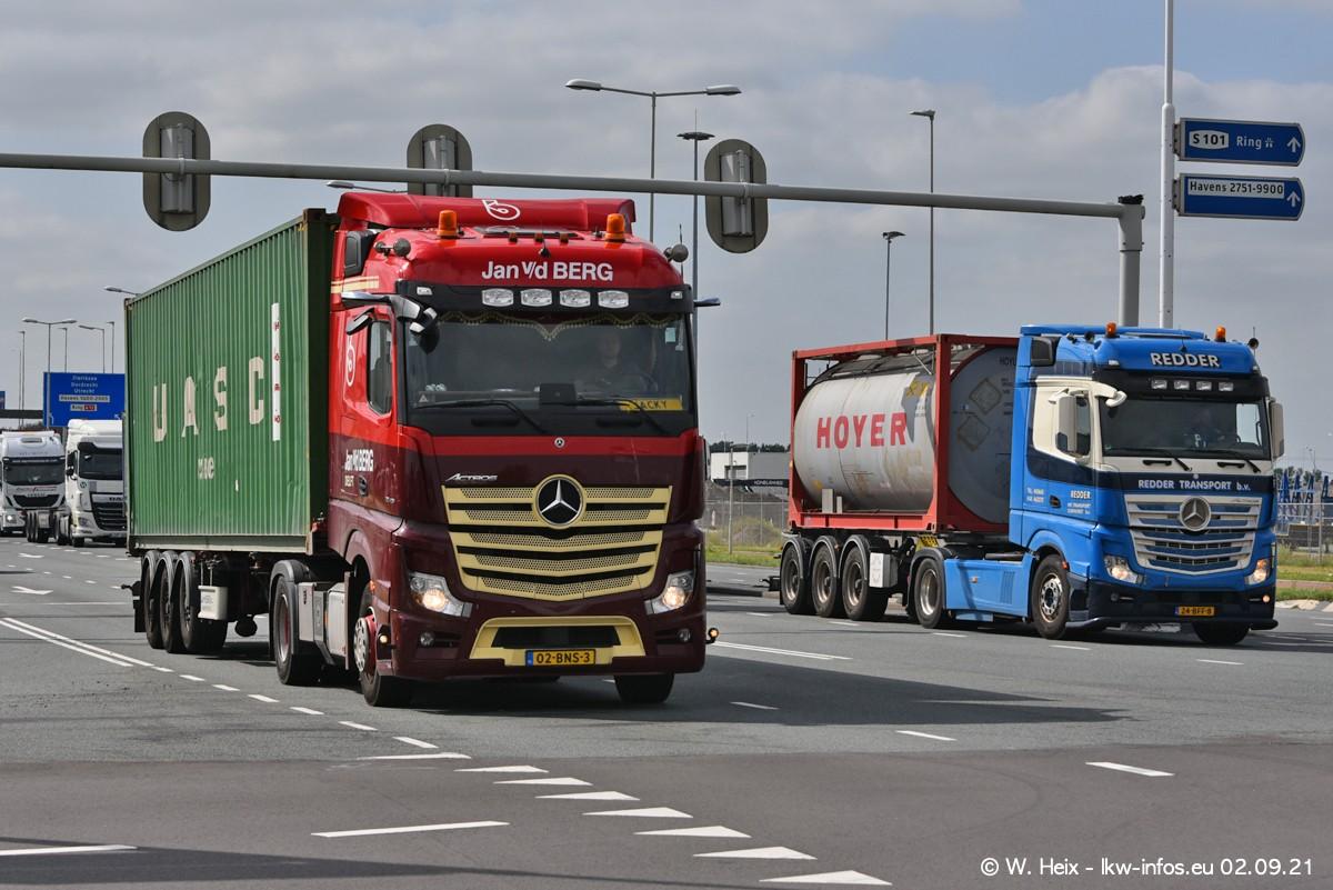 20210902-Rotterdam-Containerhafen-00352.jpg