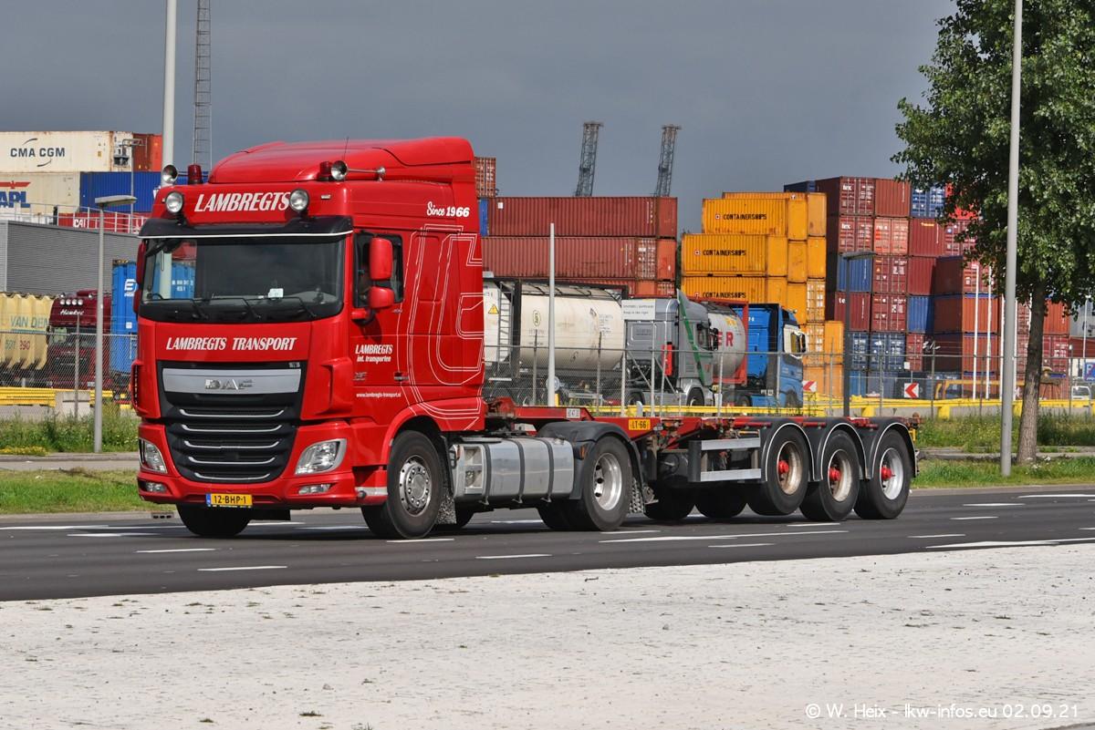 20210902-Rotterdam-Containerhafen-00353.jpg
