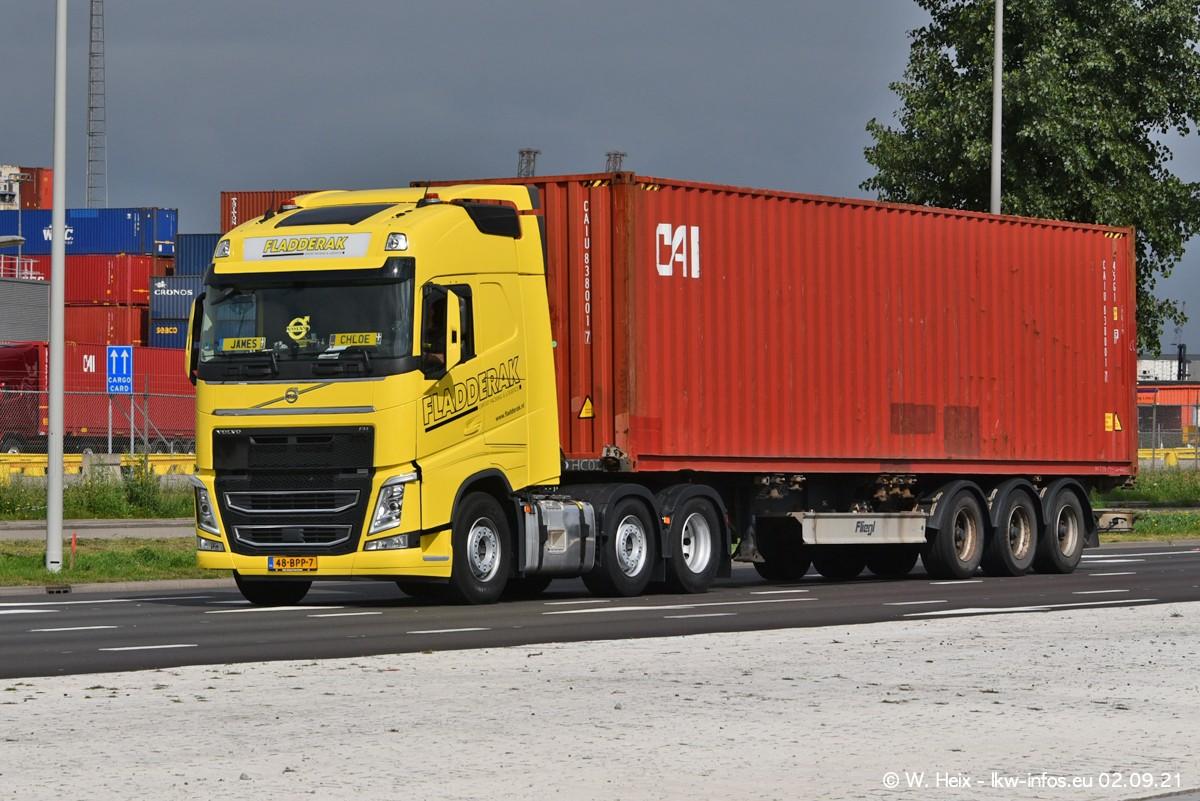 20210902-Rotterdam-Containerhafen-00354.jpg