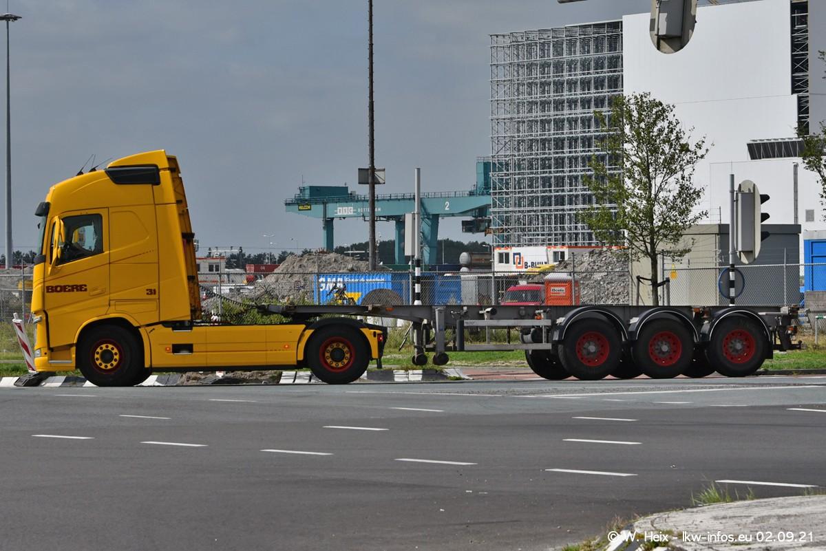 20210902-Rotterdam-Containerhafen-00356.jpg