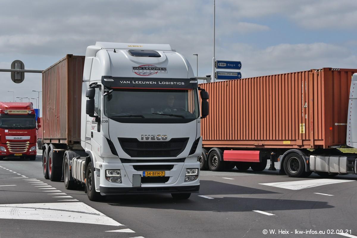 20210902-Rotterdam-Containerhafen-00357.jpg