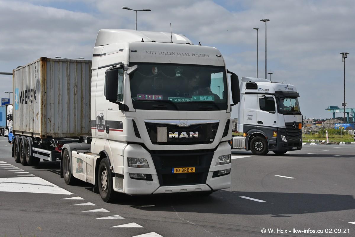 20210902-Rotterdam-Containerhafen-00359.jpg