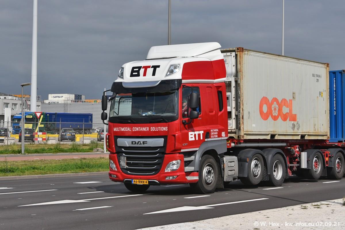 20210902-Rotterdam-Containerhafen-00363.jpg