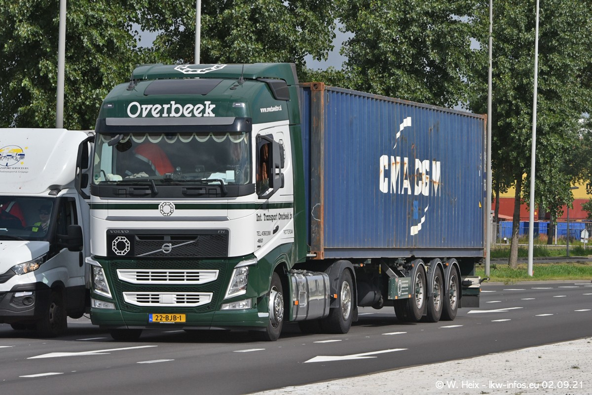 20210902-Rotterdam-Containerhafen-00364.jpg