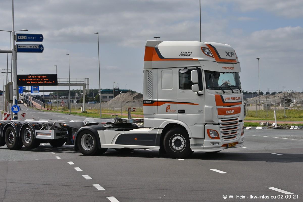 20210902-Rotterdam-Containerhafen-00366.jpg
