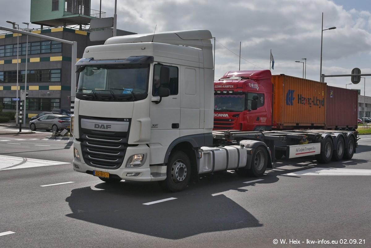 20210902-Rotterdam-Containerhafen-00369.jpg
