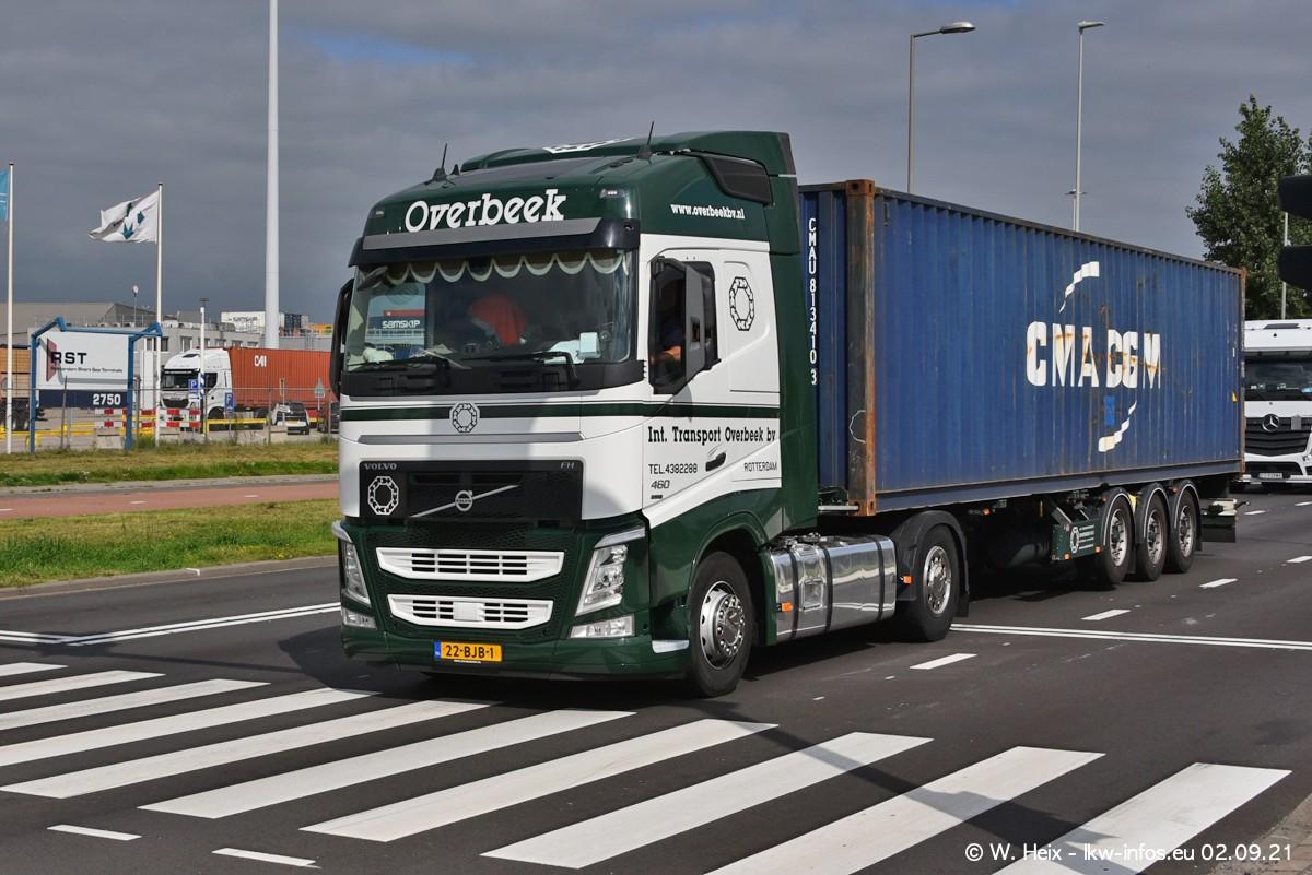 20210902-Rotterdam-Containerhafen-00370.jpg