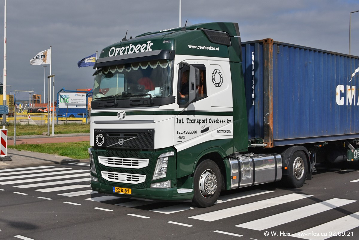 20210902-Rotterdam-Containerhafen-00371.jpg