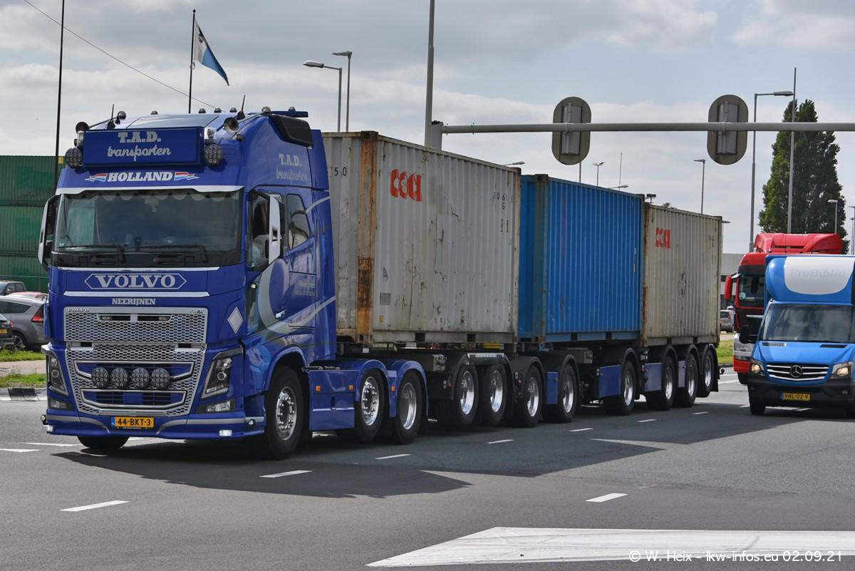 20210902-Rotterdam-Containerhafen-00374.jpg