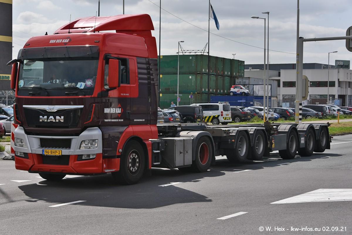 20210902-Rotterdam-Containerhafen-00375.jpg