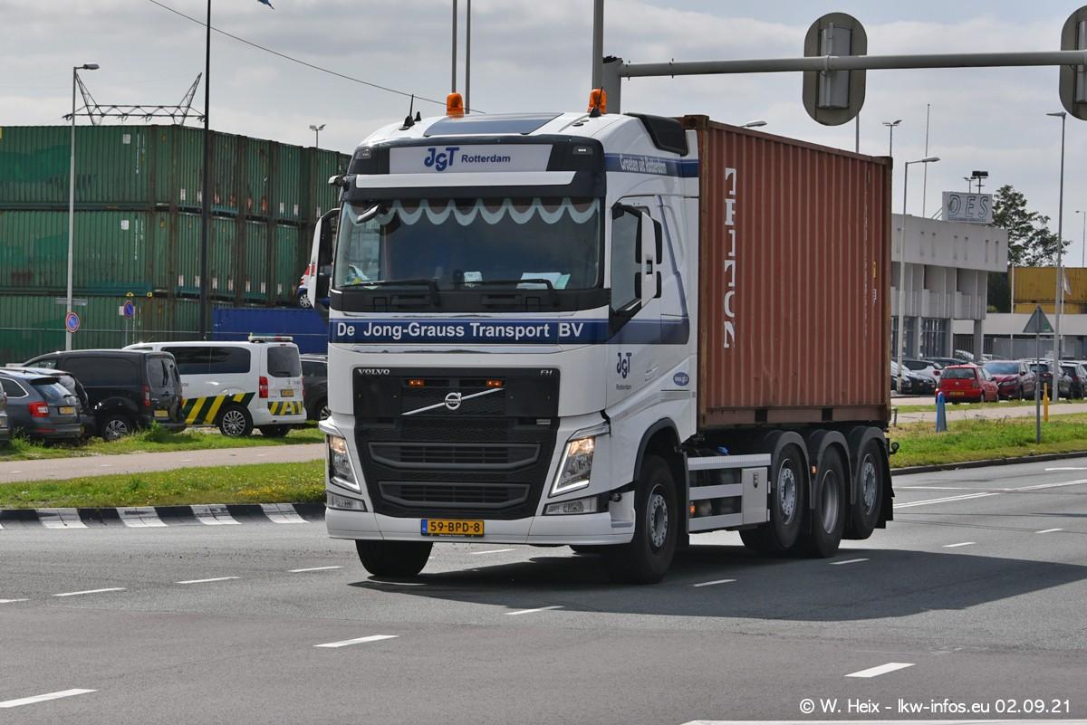 20210902-Rotterdam-Containerhafen-00376.jpg