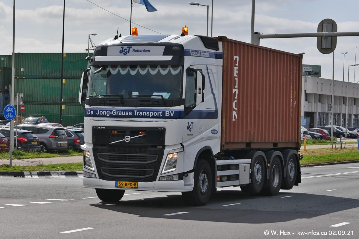 20210902-Rotterdam-Containerhafen-00377.jpg