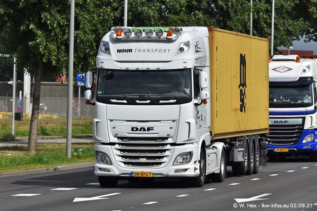 20210902-Rotterdam-Containerhafen-00379.jpg