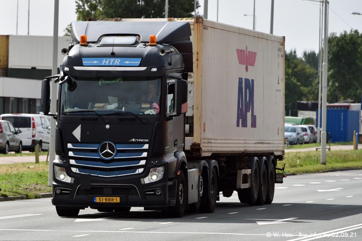 20210902-Rotterdam-Containerhafen-00382.jpg