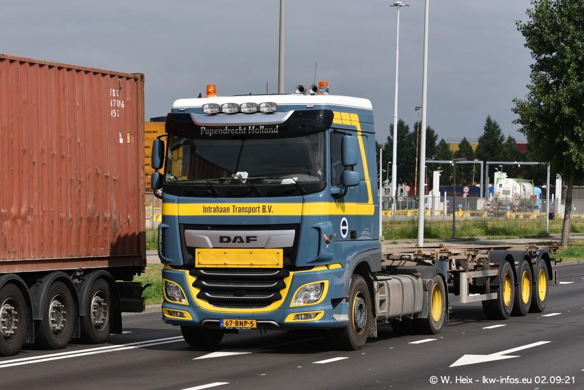 20210902-Rotterdam-Containerhafen-00383.jpg