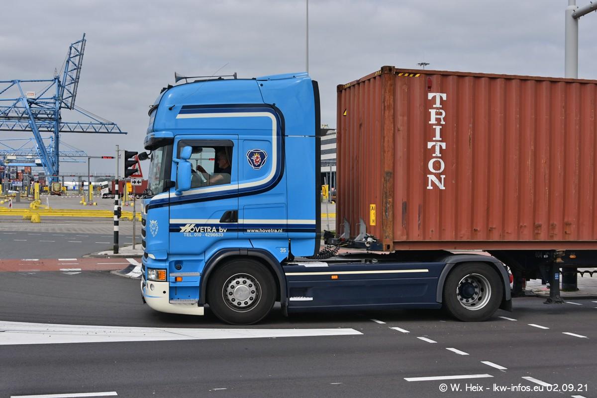 20210902-Rotterdam-Containerhafen-00388.jpg