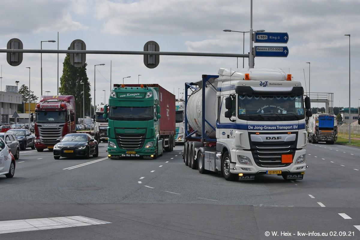 20210902-Rotterdam-Containerhafen-00391.jpg