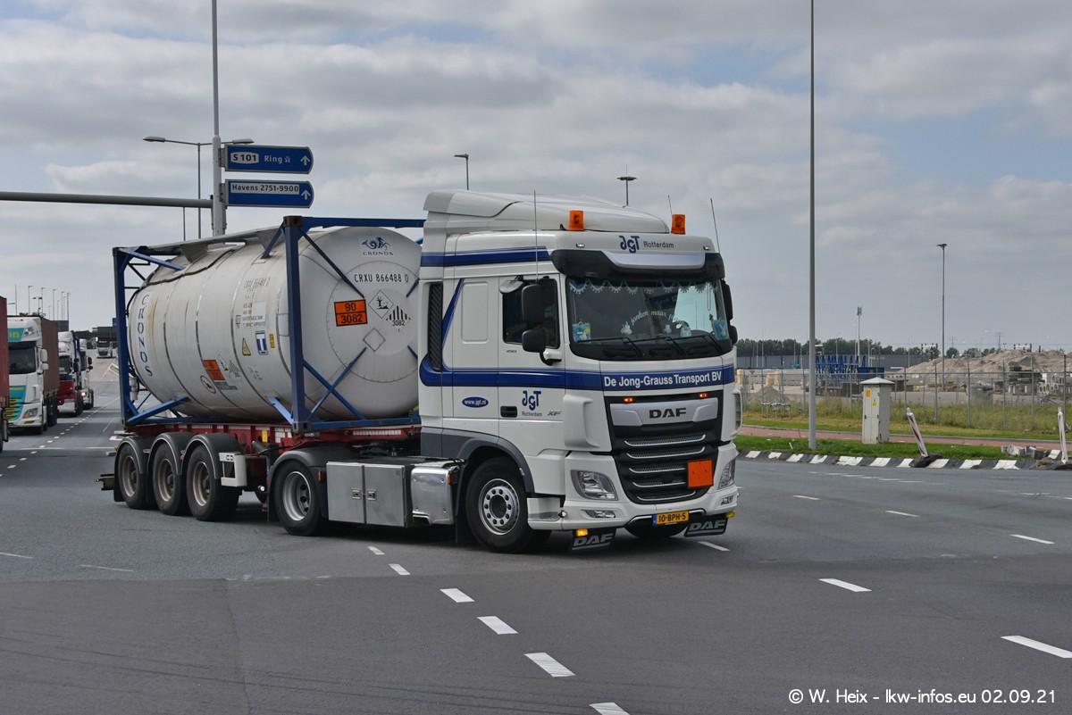 20210902-Rotterdam-Containerhafen-00392.jpg