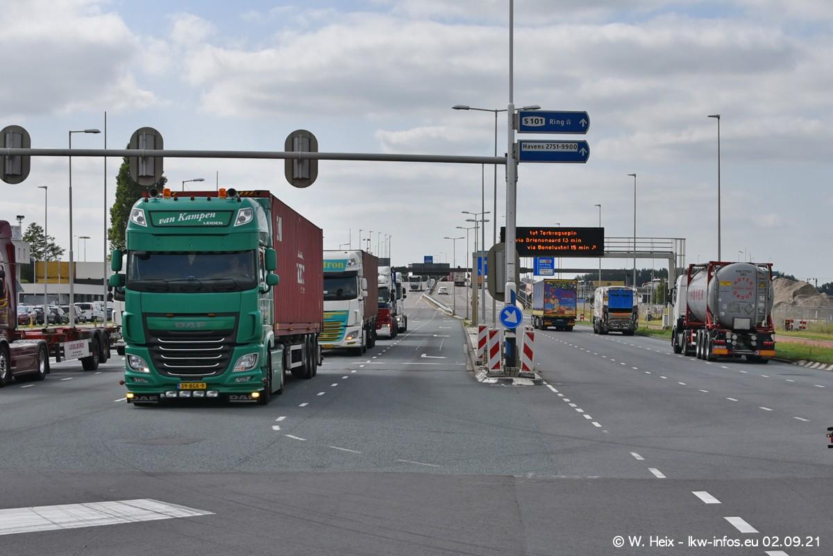 20210902-Rotterdam-Containerhafen-00393.jpg