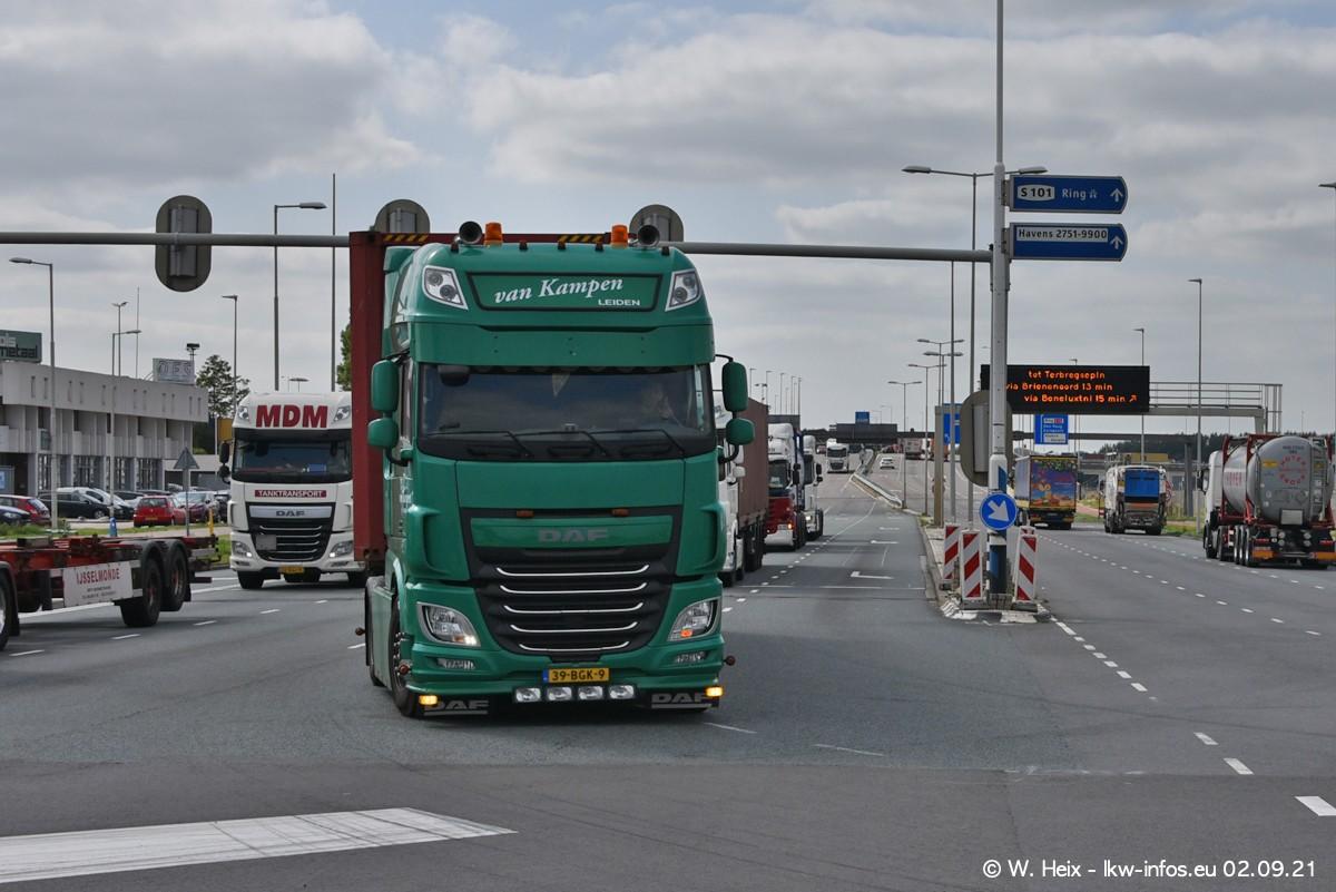20210902-Rotterdam-Containerhafen-00394.jpg