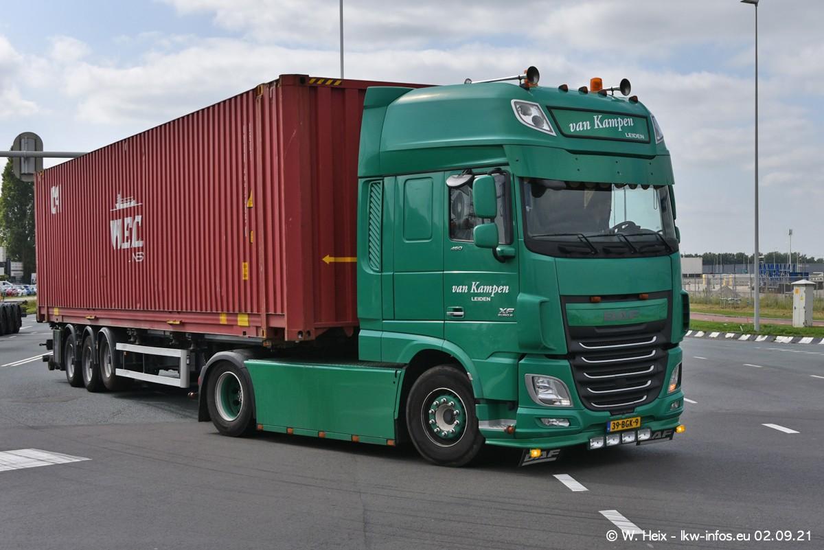 20210902-Rotterdam-Containerhafen-00395.jpg