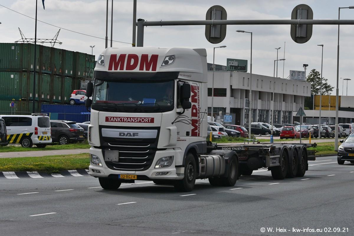20210902-Rotterdam-Containerhafen-00396.jpg