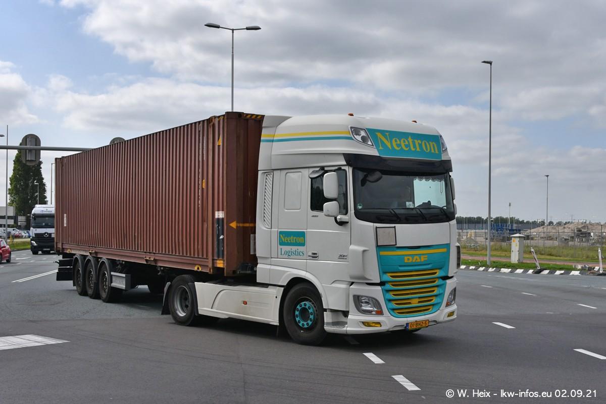 20210902-Rotterdam-Containerhafen-00398.jpg