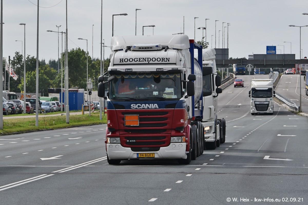 20210902-Rotterdam-Containerhafen-00399.jpg