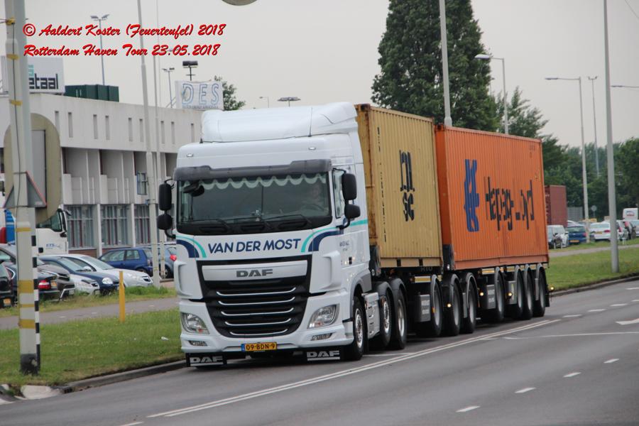 20181110-NL-LZV-00010.jpg