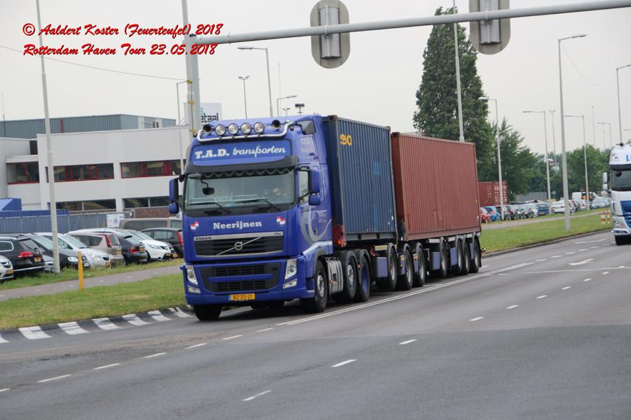 20181110-NL-LZV-00023.jpg
