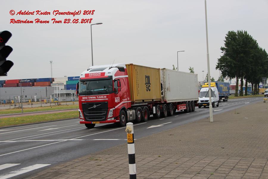 20181110-NL-LZV-00024.jpg