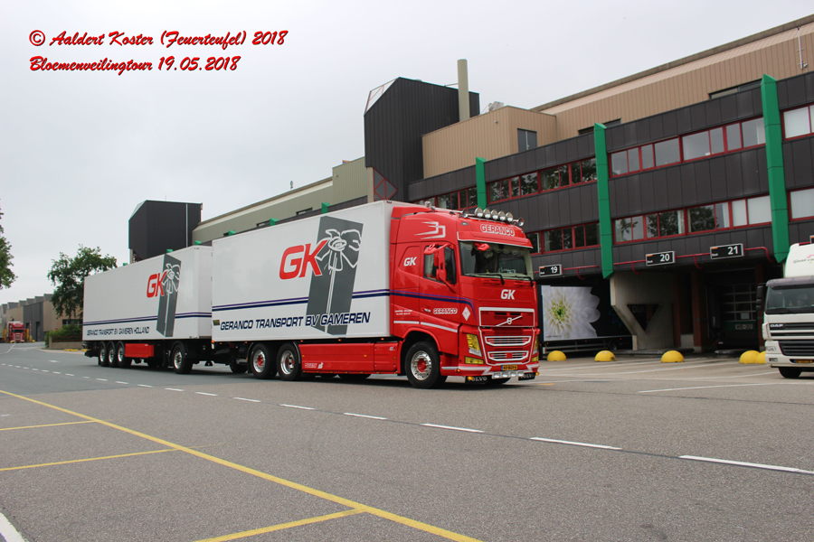 20181110-NL-LZV-00025.jpg