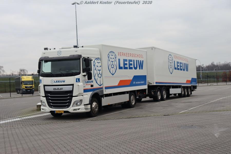 20200618-NL-LZV-AK-00013.jpg